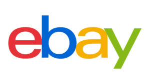 eBay could soon accept cryptocurrency payments