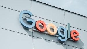 Google Algorithm Update Targets Slander