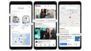 Google Outlines Coming Ecommerce Advances