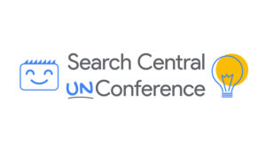 Google 2021 Search Central Unconference on June 21st