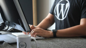 Millions of WordPress Sites Just Got a Major Security Upgrade