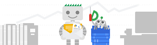 Google sent 2.9 million manual webspam actions in 2020, less than previous years