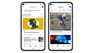 Google Shares 5 Insights into Appearing in Google News