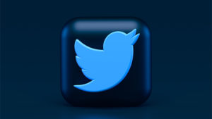 Twitter removes FLoC support in another blow to Google