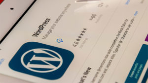 WordPress 5.9 May Boost a Core Web Vitals Metric by Up to 33%