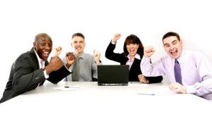 Buying an Employee Training Software