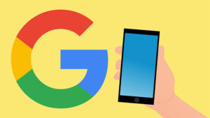 Google Reportedly Paying Apple $15B to Stay Default Search Engine