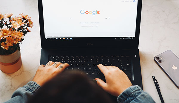 7 Ways to Build a Robust SEO Strategy