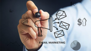 9 Cold Email Tools for Automating Your Sales Campaign