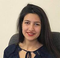 Lianna Arakelyan