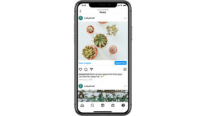 Instagram Launches New Click to WhatsApp Message Ads to Facilitate Cross-App Connection